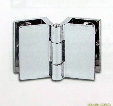 glas scholl webshop spiegel klappt rscharnier doppelt klein artikel rund ums glas online. Black Bedroom Furniture Sets. Home Design Ideas
