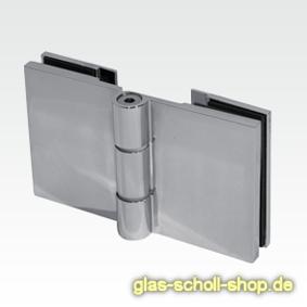 glas scholl webshop wellness premium glas glas din rechts 180grad duscht rband nach innen. Black Bedroom Furniture Sets. Home Design Ideas