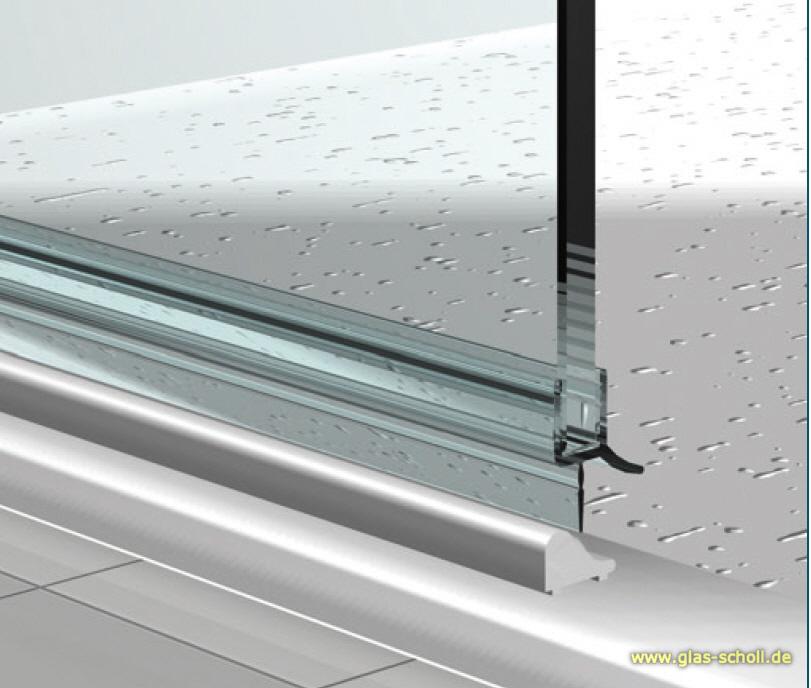 glas scholl webshop unterer gerader schwallschutz weiss 2500 mm duschdichtung artikel rund. Black Bedroom Furniture Sets. Home Design Ideas
