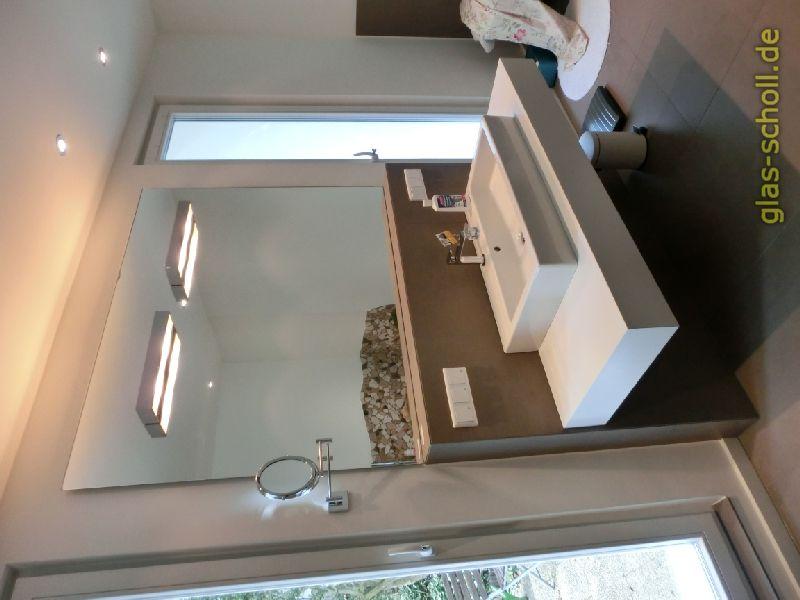 Glas scholl webshop box15 spiegel wandleuchte chrom for Artikel spiegel